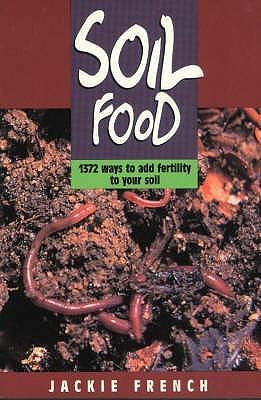 Soil Food