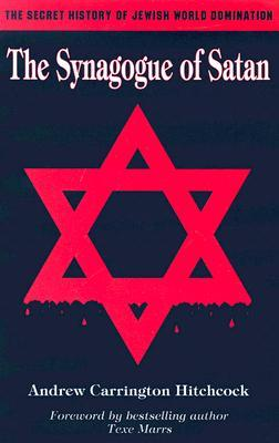 The Synagogue Of Satan Pdf