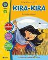 Kira-Kira, Grades 5-6 [With 3 Overhead Transparencies]
