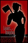 Ladies of Horror 2008