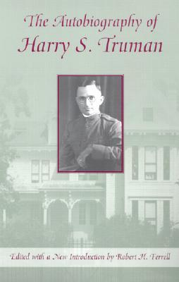 The Autobiography of Harry S. Truman