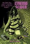 Cinema Sewer, Vol. 1