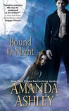 Bound by Night (Bound, #1)