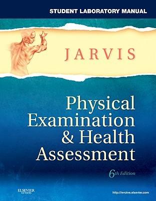 student laboratory manual for physical examination health rh goodreads com jarvis lab manual answer key Lab Manual Uhart