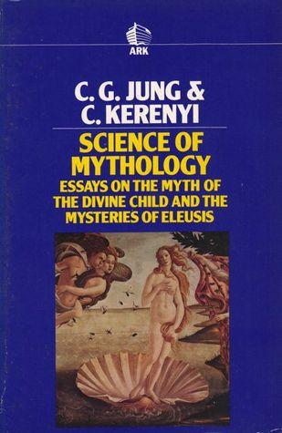 essays science mythology
