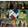 A Brief History of Art (The World's Greatest Art)
