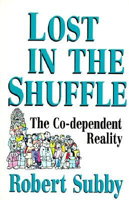 Lost in the Shuffle by Robert Subby