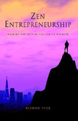 Zen Entrepreneurship