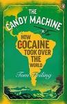 The Candy Machine...