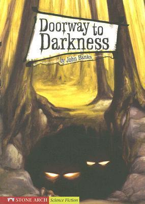 Doorway to Darkness Libros de revistas para descargar