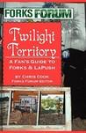 Twilight Territory
