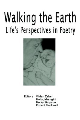 walking-the-earth-life-s-perspective-in-poetry