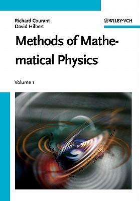 Methods of Mathematical Physics: Volume 1