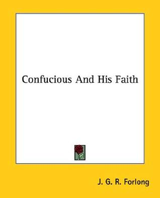 confucius-and-his-faith