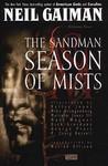 The Sandman, Vol. 4 by Neil Gaiman
