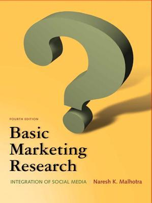 Research social pdf of basics the
