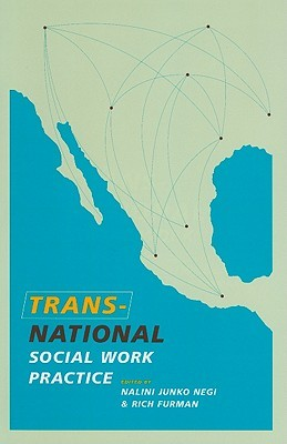 Transnational Social Work Practice