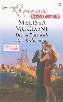 Dream Date with the Millionaire