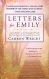 Letters for Emily