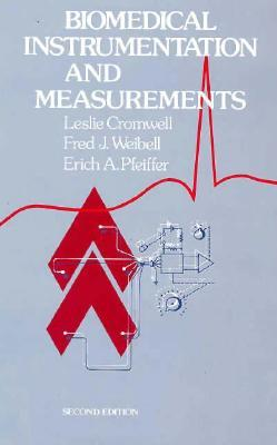 Biomedical Instrumentation And Measurements By Leslie Cromwell Pdf