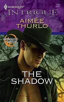 The Shadow by Aimée Thurlo