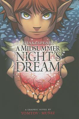 william-shakespeare-s-a-midsummer-night-s-dream