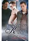 Sleepless Knights (Knights, #2)