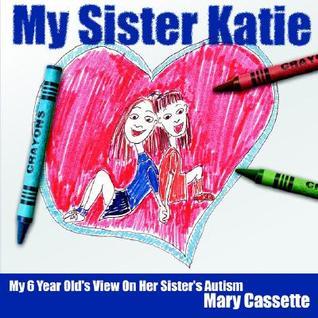 My Sister Katie
