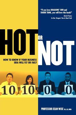 HOT or NOT: : How to know if your Business Idea will Fly or Fail