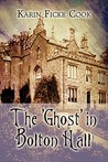 The 'Ghost' in Bolton Hall