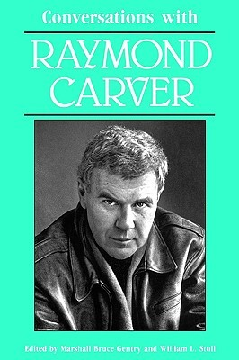 conversations-with-raymond-carver
