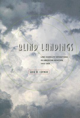 Blind Landings
