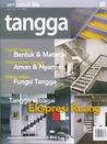 Download Tangga (Seri Rumah Ide, #10)