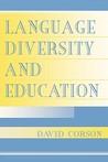 Language Diversity and Education P