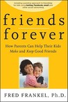 Friends Forever: ...