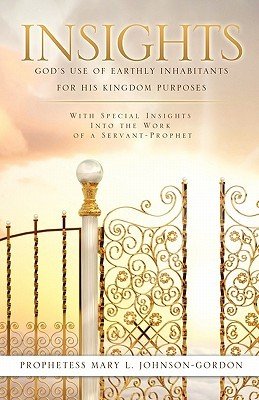 insights-god-s-use-of-earthly-inhabitants-for-his-kingdom-purposes