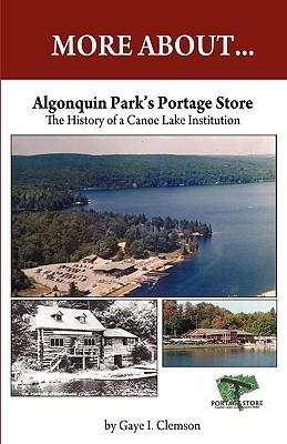 algonquin-park-s-portage-store