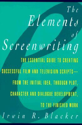 elements-of-screenwriting-a-guide-for-film-and-television-writing