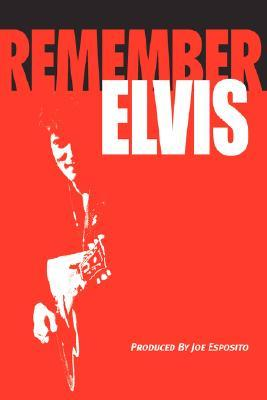 Remember Elvis