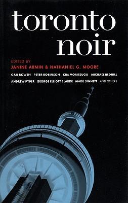 Toronto Noir