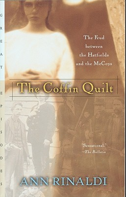 The coffin quilt the feud between the hatfields and the mccoys by 690609 solutioingenieria Image collections