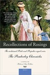 Recollections of Rosings (The Pemberley Chronicles, #8)