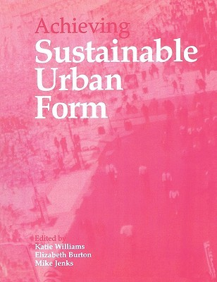 achieving-sustainable-urban-form
