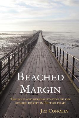 Beached Margin