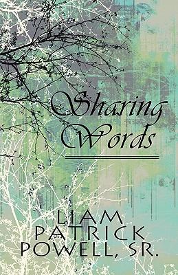 Sharing Words