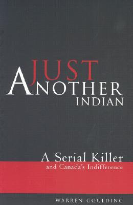 just another indian essay West indian poetry essay  as not just another  the introduction of cricket to the west indian islands proved to be another apartheid mechanism.