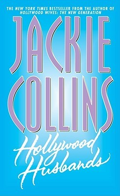 Hollywood Husbands (Hollywood Series, #2)