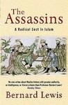 The Assassins: A ...