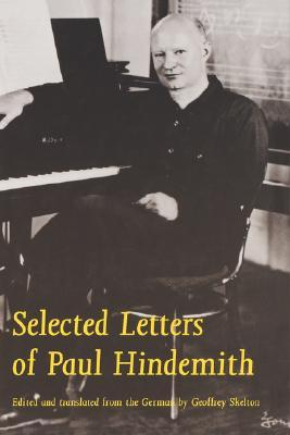 selected-letters-of-paul-hindemith