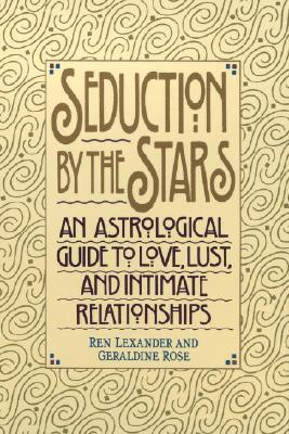Seduction by the Stars by Ren Lexander
